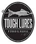 Tough Lures icon