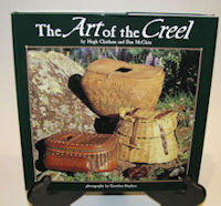 Art of the Creel